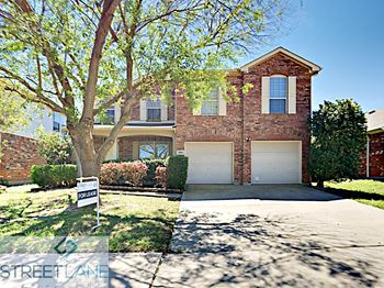 344 Bayberry Drive 5 Beds House for Rent Photo Gallery 1