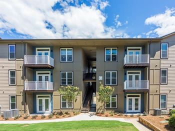 2203 Plaster Rd NE 1-3 Beds Apartment for Rent Photo Gallery 1