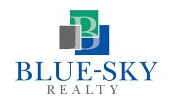 5120 Pembridge Avenue 3 Beds House for Rent Photo Gallery 1