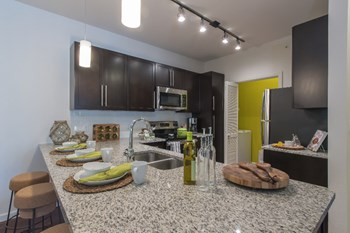 12700 Ridgeline Blvd 1-3 Beds Apartment for Rent Photo Gallery 1