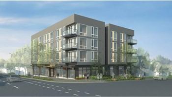 7011 Roosevelt Way NE Studio-2 Beds Apartment for Rent Photo Gallery 1