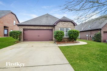8229 Owen Park Drive 3 Beds House for Rent Photo Gallery 1