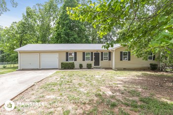 5819 S Quail Dr 3 Beds House for Rent Photo Gallery 1