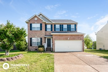 5025 Timber Trail Dr 4 Beds House for Rent Photo Gallery 1