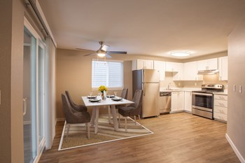 29250 SW Parkway Court 1-3 Beds Apartment for Rent Photo Gallery 1