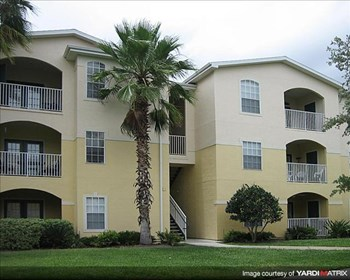 1600 Oviedo Grove Circle 2 Beds Apartment for Rent Photo Gallery 1