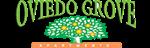 Oviedo Grove Property Logo 0