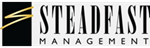 Hilliard Property Logo 0