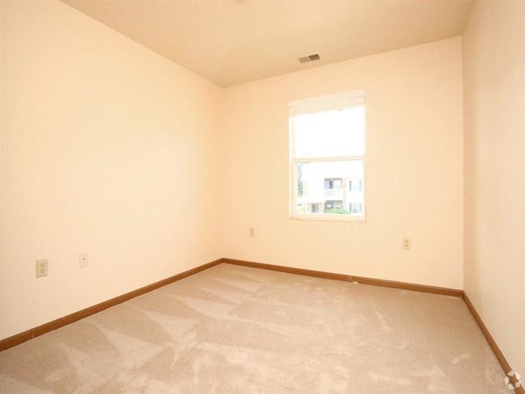 indoor apartment bedroom_Lakestone Apartments, Ann Arbor, MI