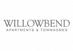 Apartments for rent in Sunnyvale CA l Willowbend Apts