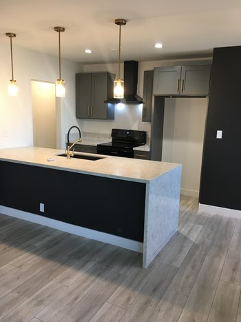 15534 Chase Street 1 Bed Apartment for Rent Photo Gallery 1