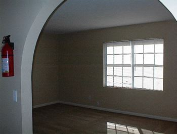 10A WATERFORD PLACE 2 Beds Apartment for Rent Photo Gallery 1