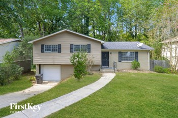 5204 Goldmar Dr 3 Beds House for Rent Photo Gallery 1
