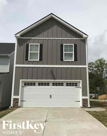 199 Preserve Drive 4 Beds House for Rent Photo Gallery 1