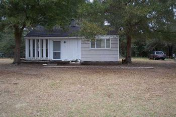 1714 DRAYTON DRIVE 2 Beds Apartment for Rent Photo Gallery 1