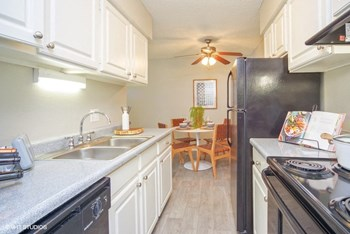 7500 Dakin St 1-2 Beds Apartment for Rent Photo Gallery 1
