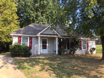 4088 Wagon Wheel Dr 3 Beds House for Rent Photo Gallery 1