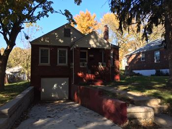 9063 Pallardy Ln 2 Beds House for Rent Photo Gallery 1