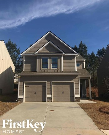 185 Southwind Circle 4 Beds House for Rent Photo Gallery 1