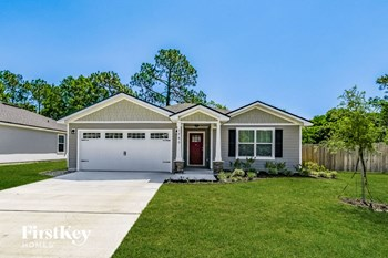 1360 Sarahs Landing Dr 4 Beds House for Rent Photo Gallery 1
