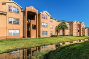 5590 Arnold Palmer Dr. 2-4 Beds Apartment for Rent Photo Gallery 1