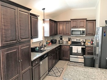 4994 Copse Drive 4 Beds House for Rent Photo Gallery 1