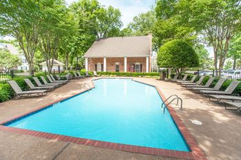 385 Nail Road East 1-2 Beds Apartment for Rent Photo Gallery 1