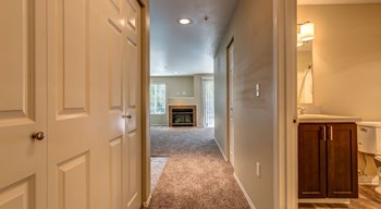 10710 SE 256th Street 1-3 Beds Apartment for Rent Photo Gallery 1