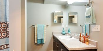 133 124th Street SE 1-2 Beds Apartment for Rent Photo Gallery 1