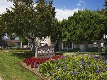 120 S Patterson Ave 1-2 Beds Apartment for Rent Photo Gallery 1