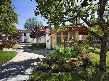 1069 Casitas Pass Rd 1-2 Beds Apartment for Rent Photo Gallery 1