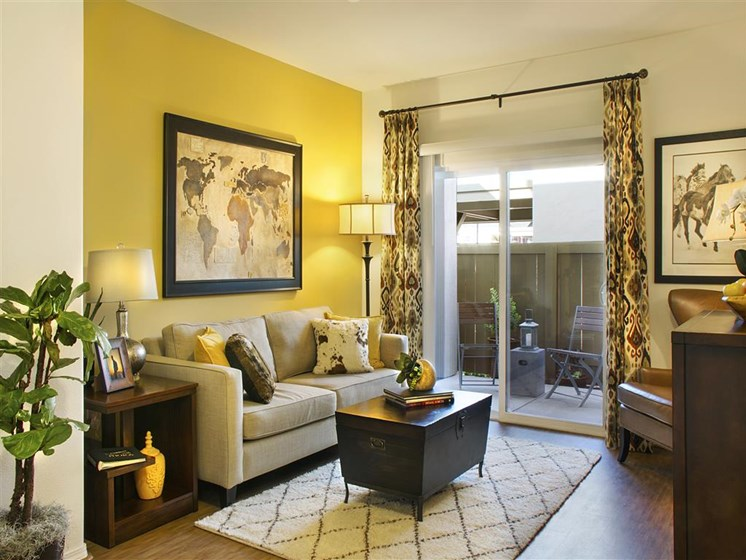 Well Decorated Apartment With Plenty Of Natural Lights, at Siena Apartments, Santa Maria, CA 93458