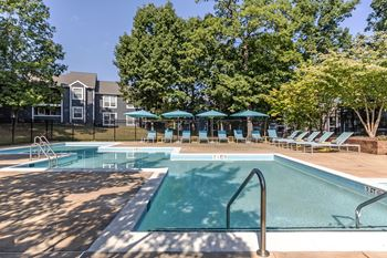 11989 Coverstone Hill Circle Studio-2 Beds Apartment for Rent Photo Gallery 1