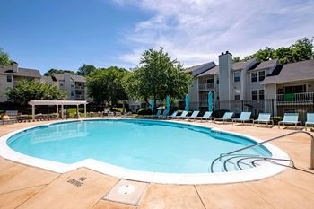 11311 Little Patuxent Parkway 1-3 Beds Apartment for Rent Photo Gallery 1
