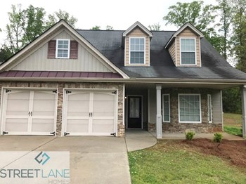 206 Raleigh Way 4 Beds House for Rent Photo Gallery 1