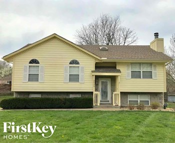 2035 NE Cookson Ct 3 Beds House for Rent Photo Gallery 1