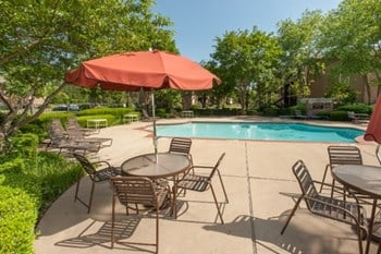 1000 Sutton Place 1-3 Beds Apartment for Rent Photo Gallery 1