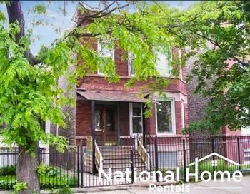 3704 W Cortland St Unit 1 4 Beds House for Rent Photo Gallery 1