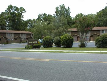 C15 DOGWOOD APTS 2 Beds Apartment for Rent Photo Gallery 1
