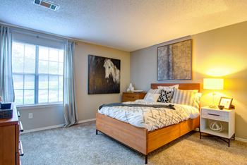 3352 Chelsea Park Lane 1-3 Beds Apartment for Rent Photo Gallery 1