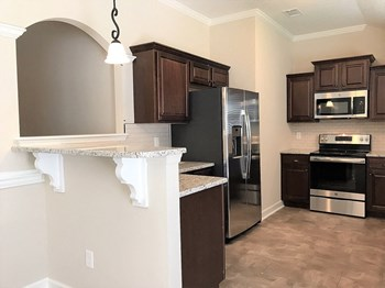 5154 Copse Drive 4 Beds House for Rent Photo Gallery 1