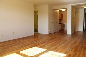 125 RADFORD STREET Studio Apartment for Rent Photo Gallery 1