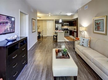 1650 SW 78Th Avenue 1-3 Beds Apartment for Rent Photo Gallery 1
