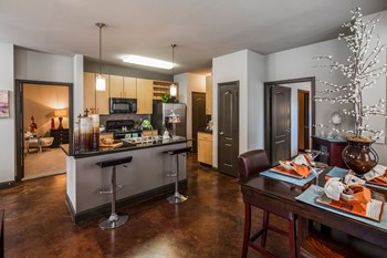 6810 Jefferson Highway 2 Beds Apartment for Rent Photo Gallery 1