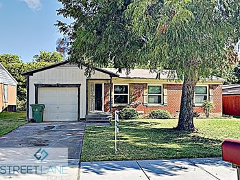 1707 Reever Street 3 Beds House for Rent Photo Gallery 1