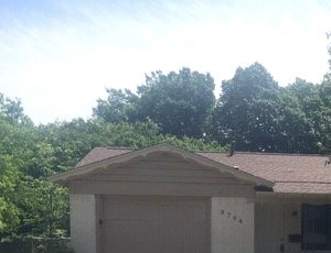 3704 Eastridge Dr 3 Beds House for Rent Photo Gallery 1