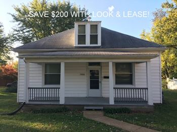 9076 Bobb Ave 2 Beds House for Rent Photo Gallery 1