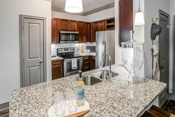 7610 Aura Loop #101 1-3 Beds Apartment for Rent Photo Gallery 1