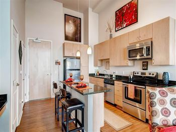 14770 Orchard Parkway Studio-3 Beds Apartment for Rent Photo Gallery 1