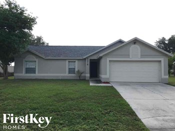 5318 Keely Ct 3 Beds House for Rent Photo Gallery 1